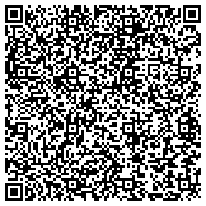 """QR-код с контактной информацией организации ИП """"РадиоСервис"""" - Ремонт ТВ и бытовой техники Колпино"""
