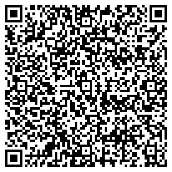 QR-код с контактной информацией организации ИЗОТЕРМ ФИРМА, ОАО