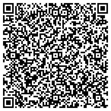 QR-код с контактной информацией организации РЕМОНТ ВИДЕО, АУДИО,TV