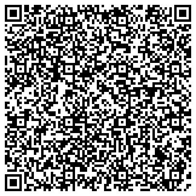 QR-код с контактной информацией организации 12 КОЛЛЕГИЙ ЦЕНТР ТРЕНИНГА И КОНСУЛЬТИРОВАНИЯ