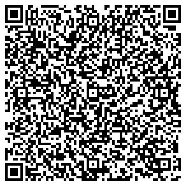 QR-код с контактной информацией организации КАЗАХСКИЙ ИНСТИТУТ НЕФТИ И ГАЗА АО
