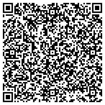 QR-код с контактной информацией организации НОВГОРОДСКИЙ ТРУБНЫЙ ЗАВОД, ООО