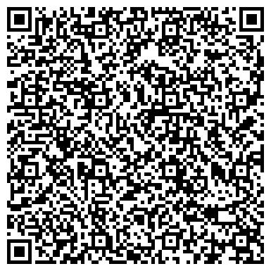 QR-код с контактной информацией организации КАЗАХСКИЙ КОЛЛЕДЖ ФИЗИЧЕСКОЙ КУЛЬТУРЫ, ТУРИЗМА И СЕРВИСА