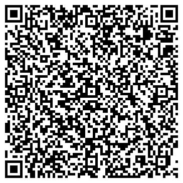 QR-код с контактной информацией организации ГРУЗОВЫЕ ТРАНСПОРТНЫЕ ТЕХНОЛОГИИ, ООО
