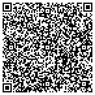 QR-код с контактной информацией организации КОЛПИНСКИЙ РАЙОН ЖКС № 1 ЖЭС № 1