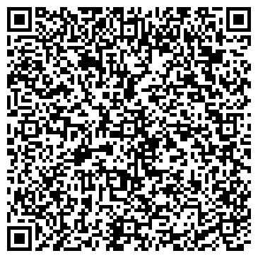 QR-код с контактной информацией организации МАСТЕРСКАЯ ПО РЕМОНТУ СТИРАЛЬНЫХ МАШИН