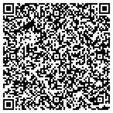 QR-код с контактной информацией организации КАЗАХСКОЕ ОБЩЕСТВО ГЛУХИХ ОБЩЕСТВЕННОЕ ОБЪЕДИНЕНИЕ