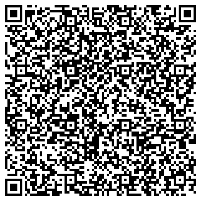 QR-код с контактной информацией организации № 3 ДЕТСКИЙ САД С ОСУЩЕСТВЛЕНИЕМ ИНТЕЛЛЕКТУАЛЬНОГО РАЗВИТИЯ
