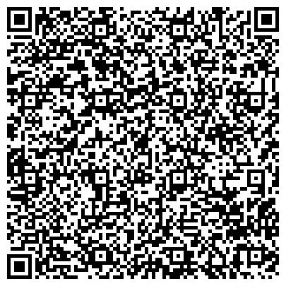 QR-код с контактной информацией организации № 17 ДЕТСКИЙ САД КОМБИНИРОВАННОГО ВИДА С ЛОГОПЕДИЧЕСКИМИ ГРУППАМИ