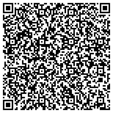 QR-код с контактной информацией организации № 18 ДЕТСКИЙ САД КОМБИНИРОВАННОГО ВИДА