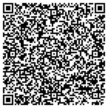 QR-код с контактной информацией организации № 27 ОЗДОРОВИТЕЛЬНЫЙ ДЕТСКИЙ САД