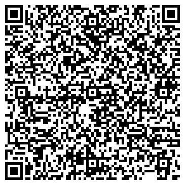 QR-код с контактной информацией организации № 35 ДЕТСКИЙ САД КОМБИНИРОВАННОГО ВИДА