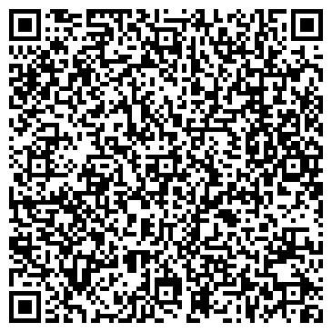 QR-код с контактной информацией организации № 303 ОЗДОРОВИТЕЛЬНЫЕ ЯСЛИ