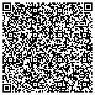 QR-код с контактной информацией организации КОЛПИНСКОГО РАЙОНА МЕЖШКОЛЬНЫЙ УЧЕБНЫЙ КОМБИНАТ