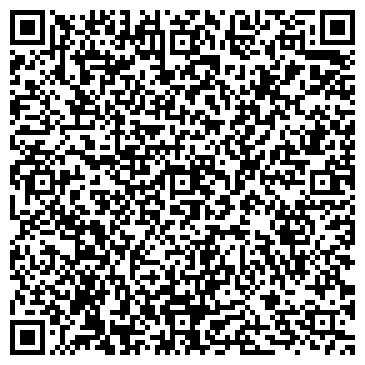 QR-код с контактной информацией организации КОЛПИНСКОЕ СПБГУСПП