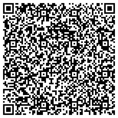 QR-код с контактной информацией организации КОЛПИНСКОЕ СУДЕБНО-МЕДИЦИНСКОЕ РАЙОННОЕ ОТДЕЛЕНИЕ