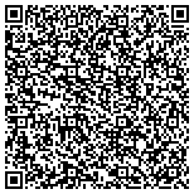 QR-код с контактной информацией организации АВАРИЙНО-ДИСПЕТЧЕРСКАЯ СЛУЖБА ЗАО ЛЕНТЕПЛОСНАБ