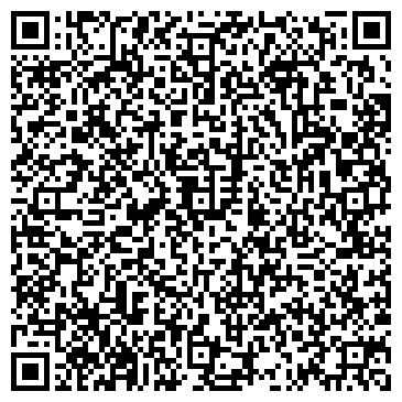 QR-код с контактной информацией организации ЗАО ЗАВОД ВЫСОКОЧАСТОТНЫХ УСТАНОВОК