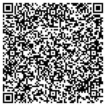 QR-код с контактной информацией организации КАЗАХСТАНСКАЯ ФОНДОВАЯ БИРЖА ЗАО