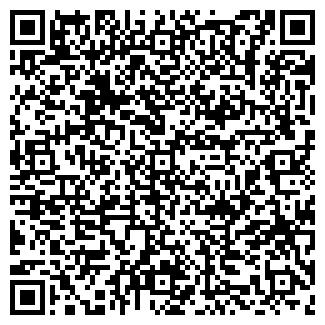 QR-код с контактной информацией организации ШАЛАГАЕВ, ЧП