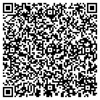 QR-код с контактной информацией организации ОАО ИЖОРСКИЕ ЗАВОДЫ