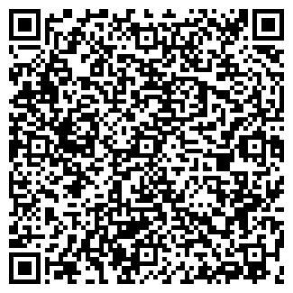 QR-код с контактной информацией организации КВИК-ПИЦЦА