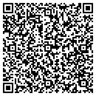 QR-код с контактной информацией организации О.В.К., ООО