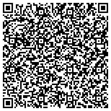 QR-код с контактной информацией организации КАЗАХСТАНСКИЙ ИНСТИТУТ СТРАТЕГИЧЕСКИХ ИССЛЕДОВАНИЙ ПРИ ПРЕЗИДЕНТЕ РК