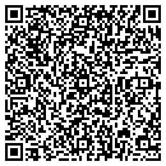 QR-код с контактной информацией организации ДИКОМ