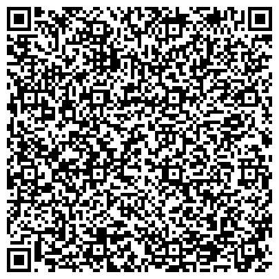 QR-код с контактной информацией организации МОЩНОЙ ИМПУЛЬСНОЙ ТЕХНИКИ НТЦ ГП НИИЭФА ИМ. Д. В. ЕФРЕМОВА