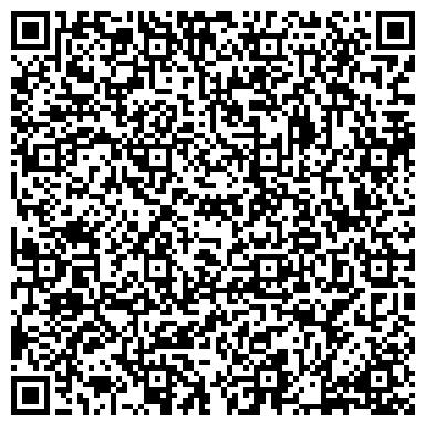QR-код с контактной информацией организации КОЛПИНСКИЙ РАЙОН БАУЭР В. М., ШКУРИХИНОЙ А. Е., ЯРКОВОЙ Л. Я. НОТАРИАЛЬНАЯ КОНТОРА