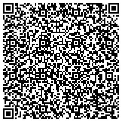 QR-код с контактной информацией организации Адвокатская консультация 21 Санкт-Петербургской городской коллегии адвокатов