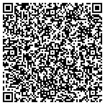 QR-код с контактной информацией организации КОЛПИНСКИЙ ФИЛИАЛ МКА