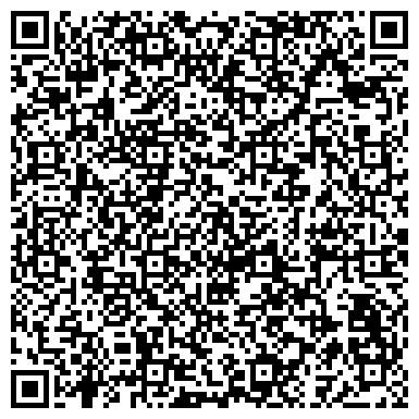 QR-код с контактной информацией организации МИРОВОЙ СУДЬЯ КОЛПИНСКОГО РАЙОНА УЧАСТОК № 76
