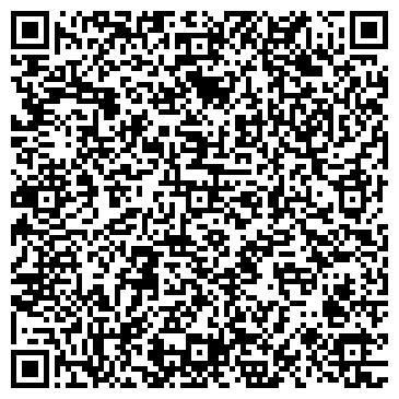 QR-код с контактной информацией организации КОЛПИНСКИЙ РАЙОННЫЙ СУД СПБ