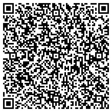 QR-код с контактной информацией организации № 18 ВОДНАЯ СПАСАТЕЛЬНАЯ СТАНЦИЯ