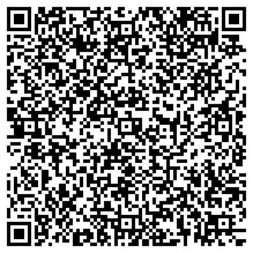 QR-код с контактной информацией организации КОЛПИНСКИЙ РАЙОН МО Г. КОЛПИНО