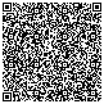 QR-код с контактной информацией организации ГУ УПРАВЛЕНИЕ КОМИТЕТА ФИНАНСОВ ПО КРАСНОГВАРДЕЙСКОМУ РАЙОНУ