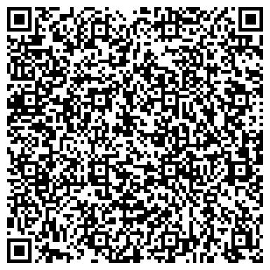 QR-код с контактной информацией организации КРАСНОГВАРДЕЙСКОГО РАЙОНА ОТДЕЛ ЗАГС