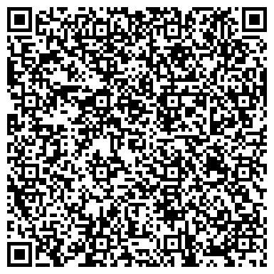 QR-код с контактной информацией организации ПРОКУРАТУРА КРАСНОГВАРДЕЙСКОГО РАЙОНА СПБ
