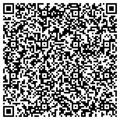 QR-код с контактной информацией организации МИРОВОЙ СУДЬЯ КРАСНОГВАРДЕЙСКОГО РАЙОНА УЧАСТОК № 83
