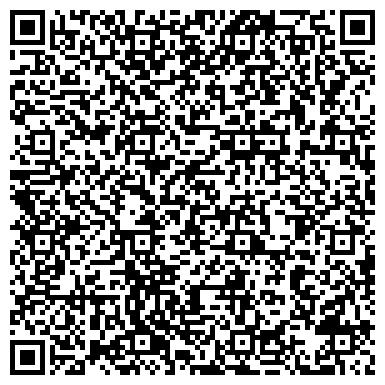 QR-код с контактной информацией организации КРАСНОГВАРДЕЙСКИЙ РАЙОННЫЙ СУД СПБ