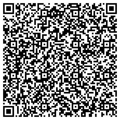 QR-код с контактной информацией организации МИРОВОЙ СУДЬЯ КРАСНОГВАРДЕЙСКОГО РАЙОНА УЧАСТОК № 82