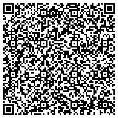 QR-код с контактной информацией организации МИРОВОЙ СУДЬЯ КРАСНОГВАРДЕЙСКОГО РАЙОНА УЧАСТОК № 85