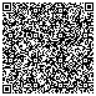 QR-код с контактной информацией организации МИРОВОЙ СУДЬЯ КРАСНОГВАРДЕЙСКОГО РАЙОНА УЧАСТОК № 86