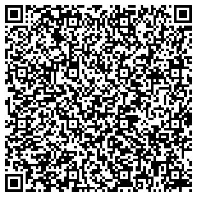QR-код с контактной информацией организации МИРОВОЙ СУДЬЯ КРАСНОГВАРДЕЙСКОГО РАЙОНА УЧАСТОК № 88,№87