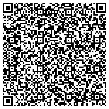 QR-код с контактной информацией организации МИРОВОЙ СУДЬЯ КРАСНОГВАРДЕЙСКОГО РАЙОНА УЧАСТОК № 90