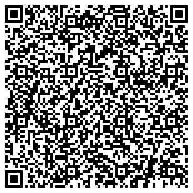 QR-код с контактной информацией организации МИРОВОЙ СУДЬЯ КРАСНОГВАРДЕЙСКОГО РАЙОНА УЧАСТОК № 92