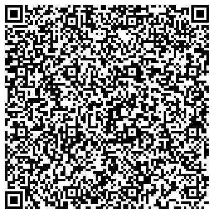 QR-код с контактной информацией организации САНКТ-ПЕТЕРБУРГСКОЕ ГОСУДАРСТВЕННОЕ УЧРЕЖДЕНИЕ ЗДРАВООХРАНЕНИЯ БЮРО СУДЕБНО-МЕДИЦИНСКОЙ ЭКСПЕРТИЗЫ