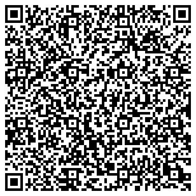 QR-код с контактной информацией организации АГЕНТСТВО ПО ОХРАНЕ ОКРУЖАЮЩЕЙ СРЕДЫ, ООО